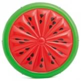 Intex Watermeloen Eiland Opblaasbaar