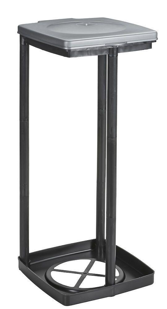 Sunware Quadra Vuilniszakstandaard 120 L