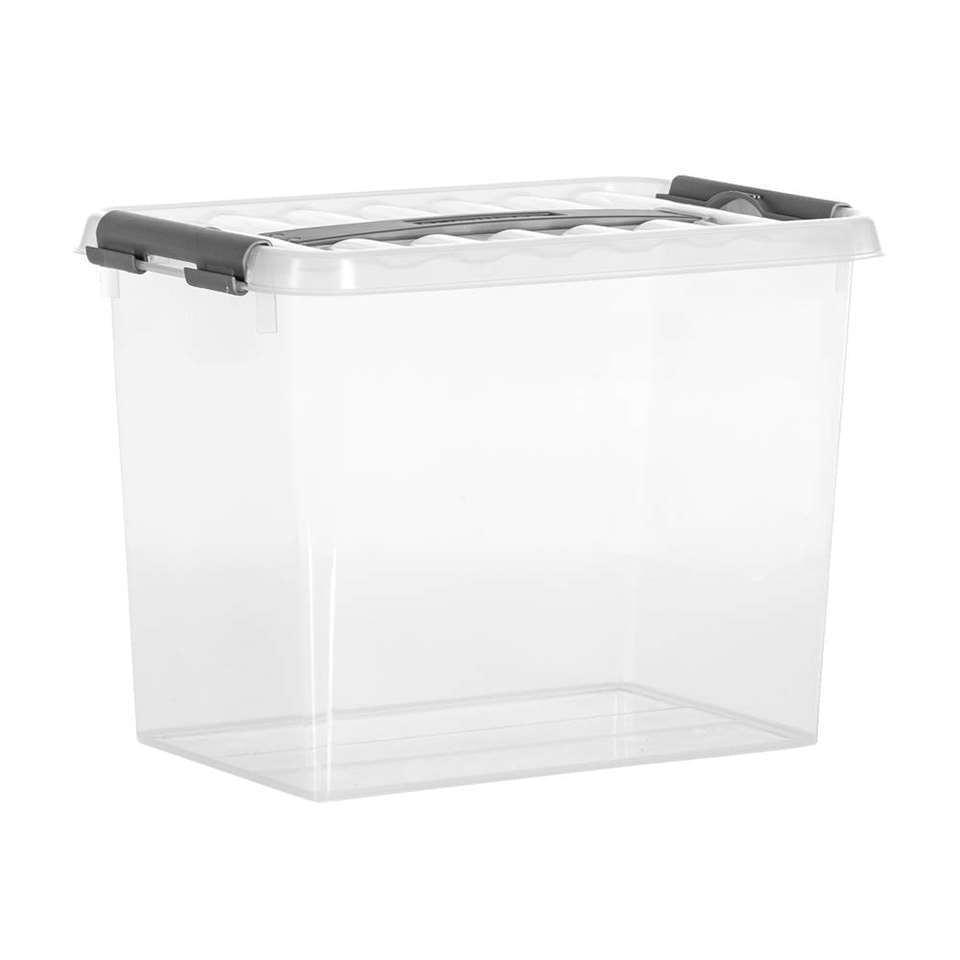 Sunware Q-line Box 9L