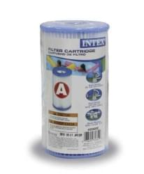Progarden Filter voor zwembadpomp