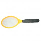 ML Vliegenmepper Racket