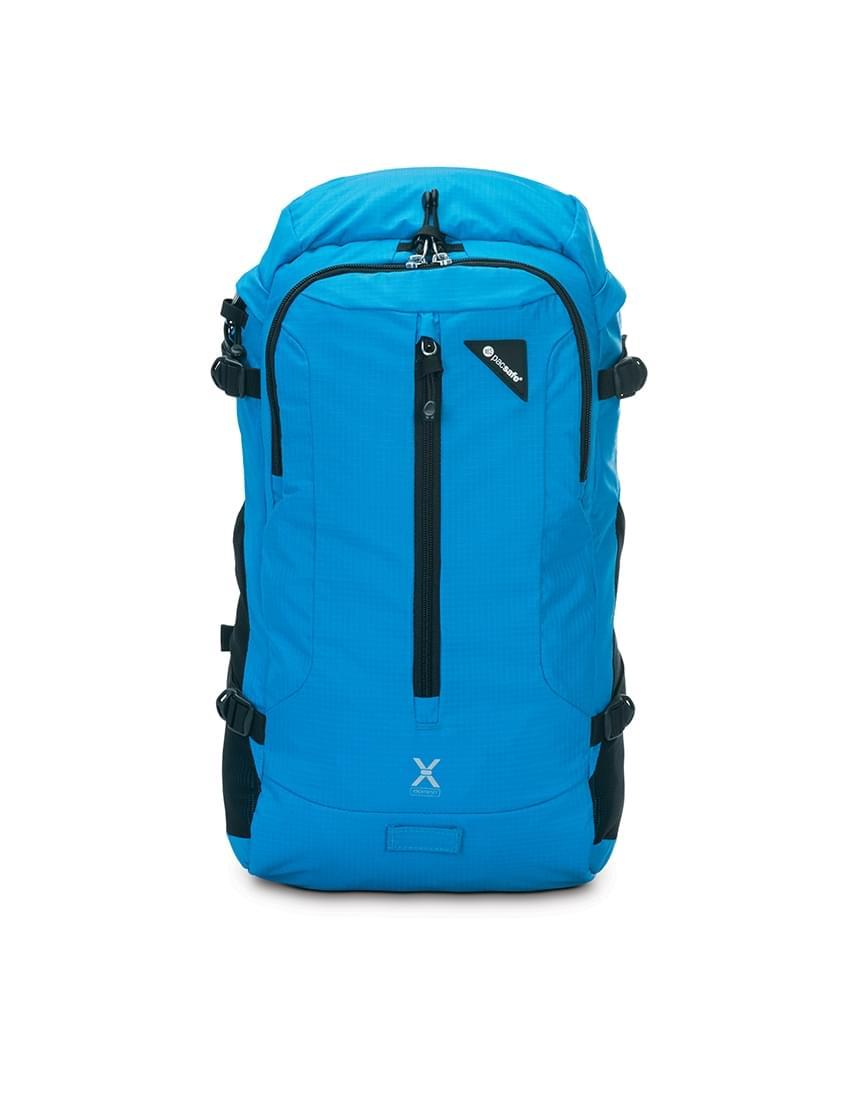 Pacsafe Venturesafe X22 Hawaiian Blue