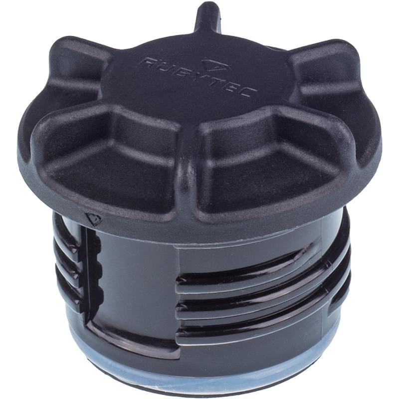 Rubytec Shira Vacuum Bottle 0,75 Ltr