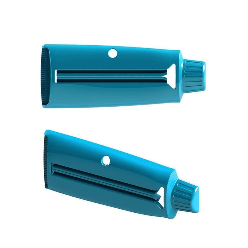 Rubytec Boa Tube Squeezer S Blue