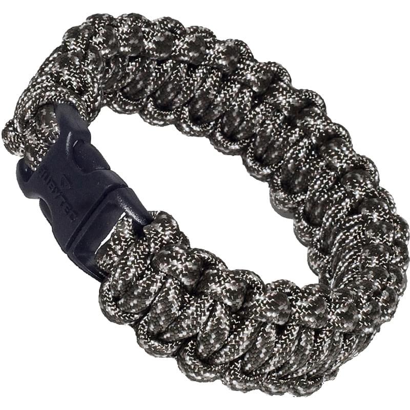 Rubytec Gibbon Wrist Wizard armband