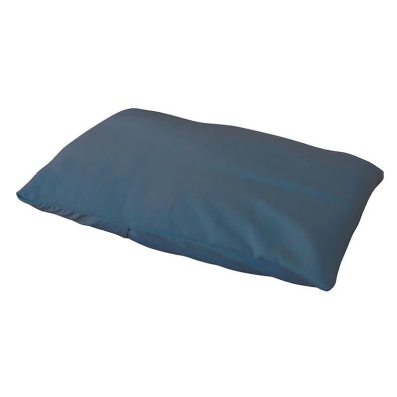 Rubytec Cres Travel Pillow Cover