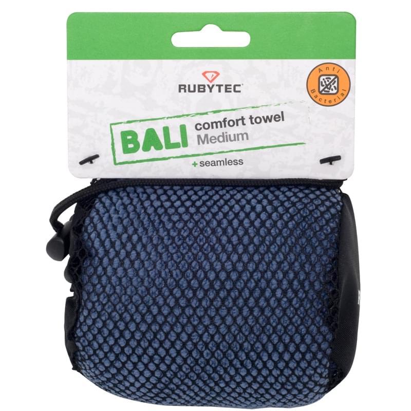 Rubytec Bali Comfort Towel
