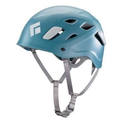 Black Diamond Half Dome Womens - Klimhelm