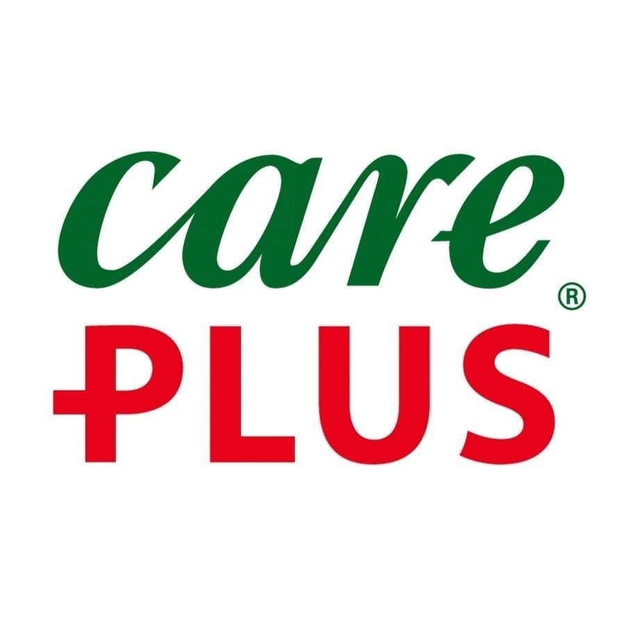 Care Plus Anti-teek Spray 15ml
