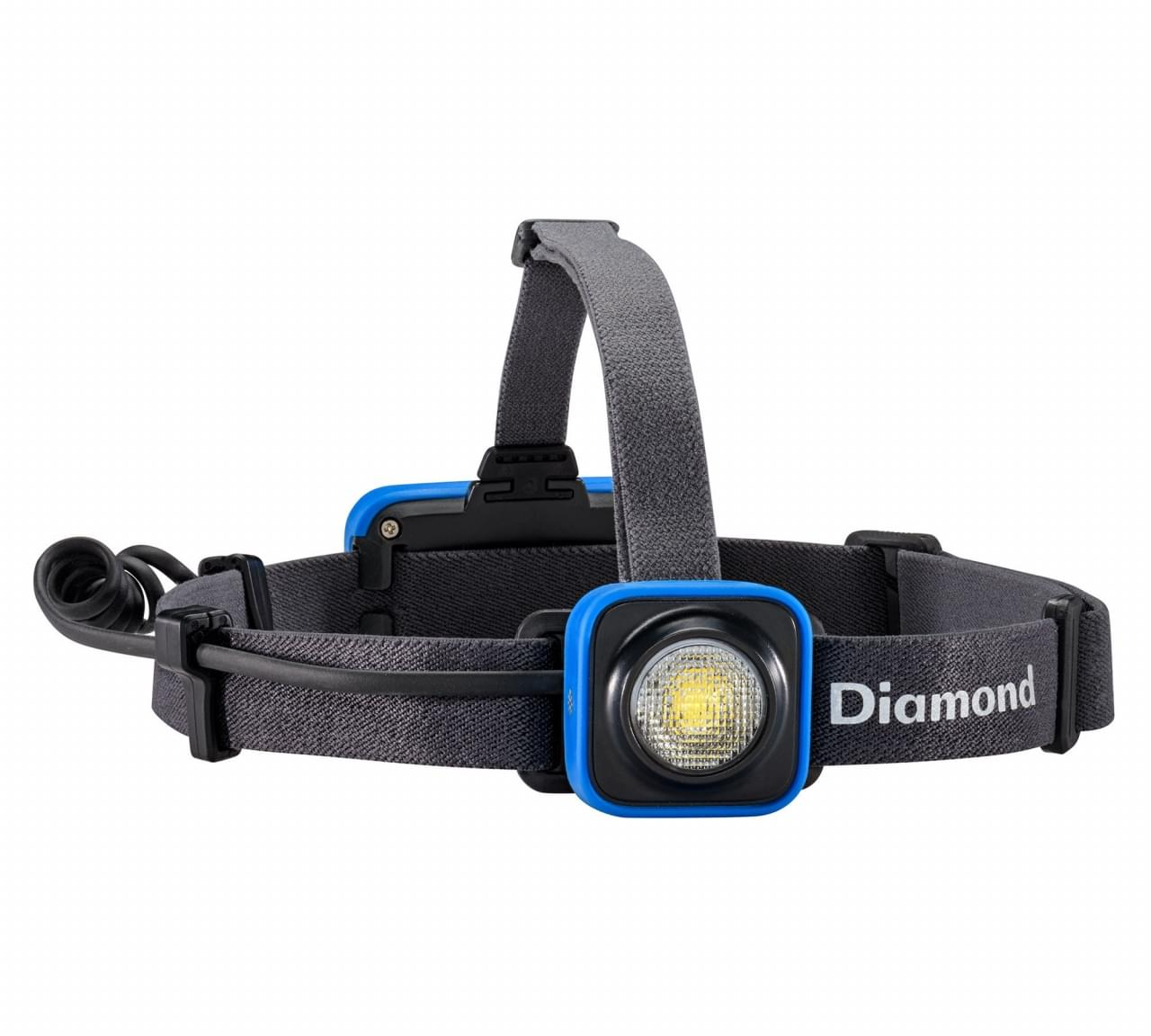 Black Diamond Sprinter Hoofdlamp