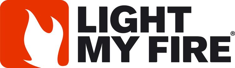 Light My Fire Fireknife Fuchsia