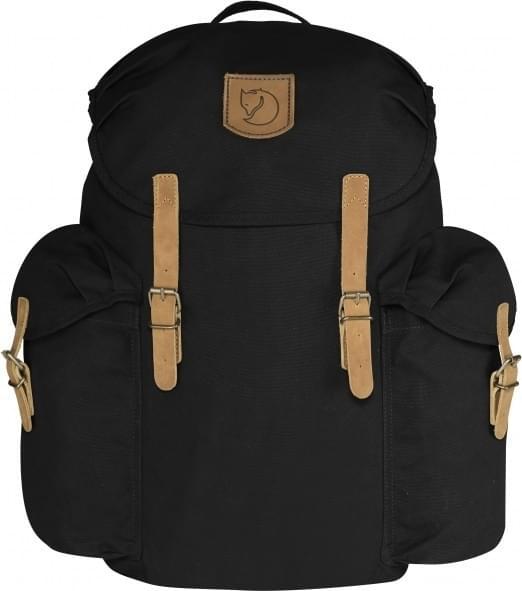 Fjallraven Ovik backpack Rugzak 20L