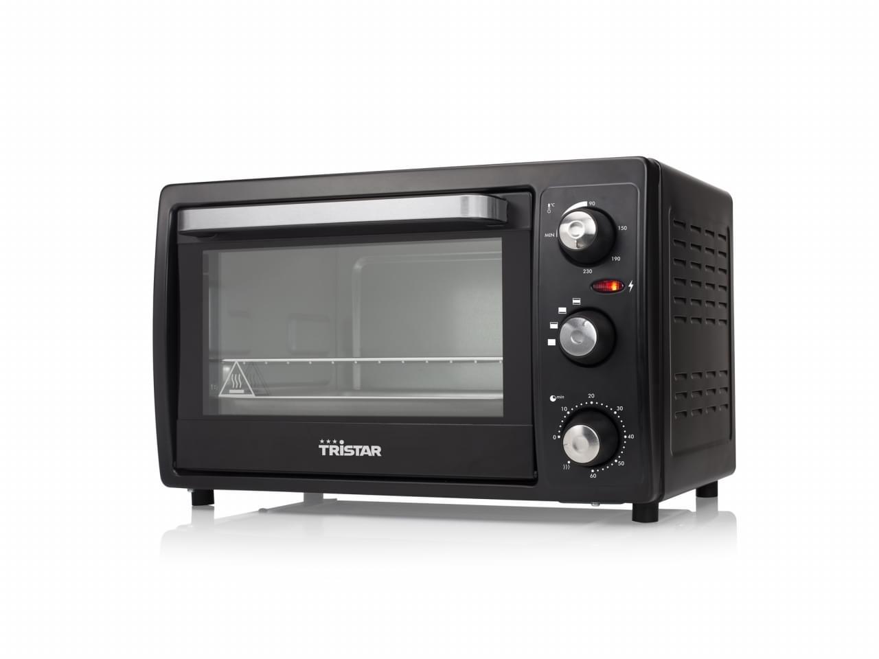 Tristar Compacte Oven OV-1433