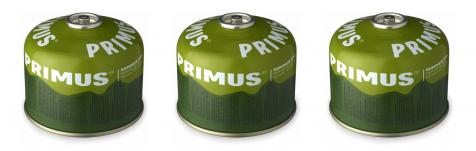 Primus Summer Gas 230g per 3
