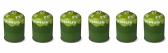 Primus Summer Gas 450g per 6