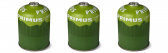 Primus Summer Gas 450g per 3