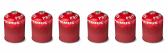 Primus Power Gas 450g per 6