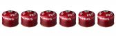 Primus Power Gas 230g per 6