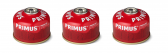 Primus Power Gas 100g per 3
