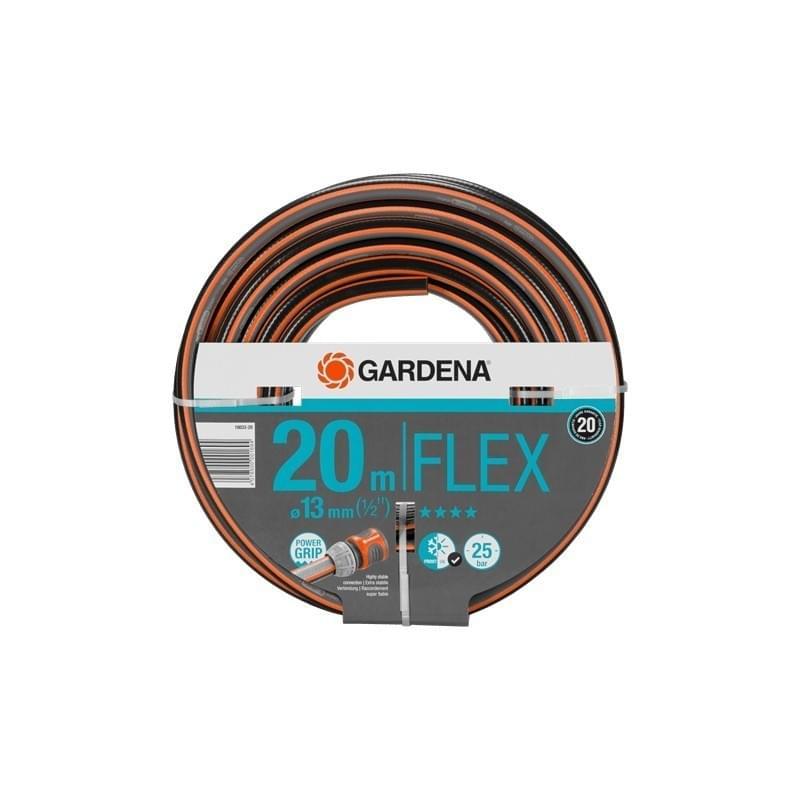 Gardena Comfort Flex Slang 20m