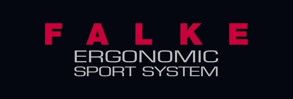 Falke TK5 Short Women