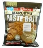 Marukyu Paste Bait Liver