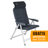 Crespo AA-237 Air-Elite Compact Campingstoel