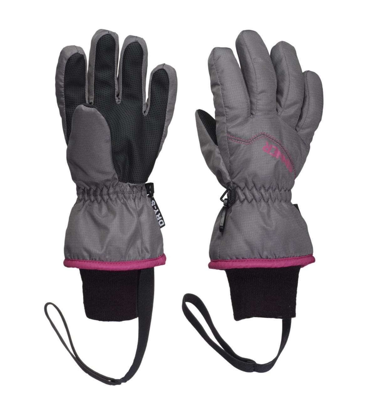 Sinner Phoenix Glove Junior handschoenen