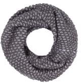 Icepeak Scarves Iines sjaal