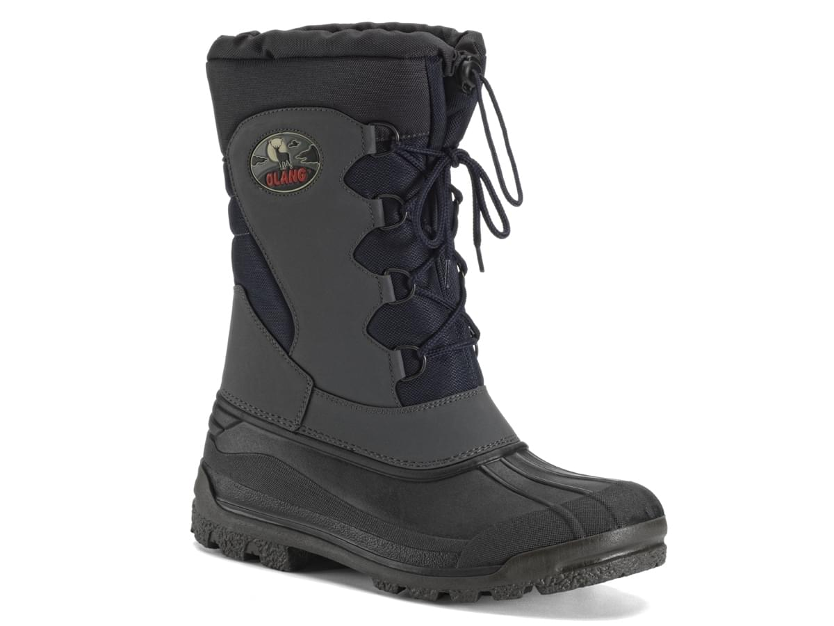 Olang Canadian Snowboot