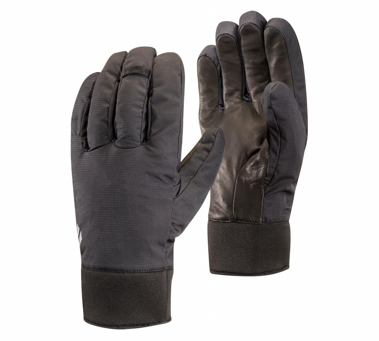 Black Diamond Midweight Waterproof Handschoenen