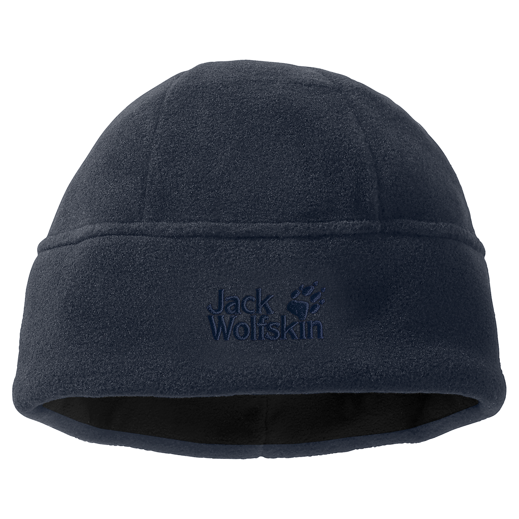 Jack Wolfskin Stormlock Cap muts