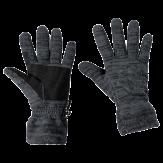 Jack Wolfskin Aquila handschoenen