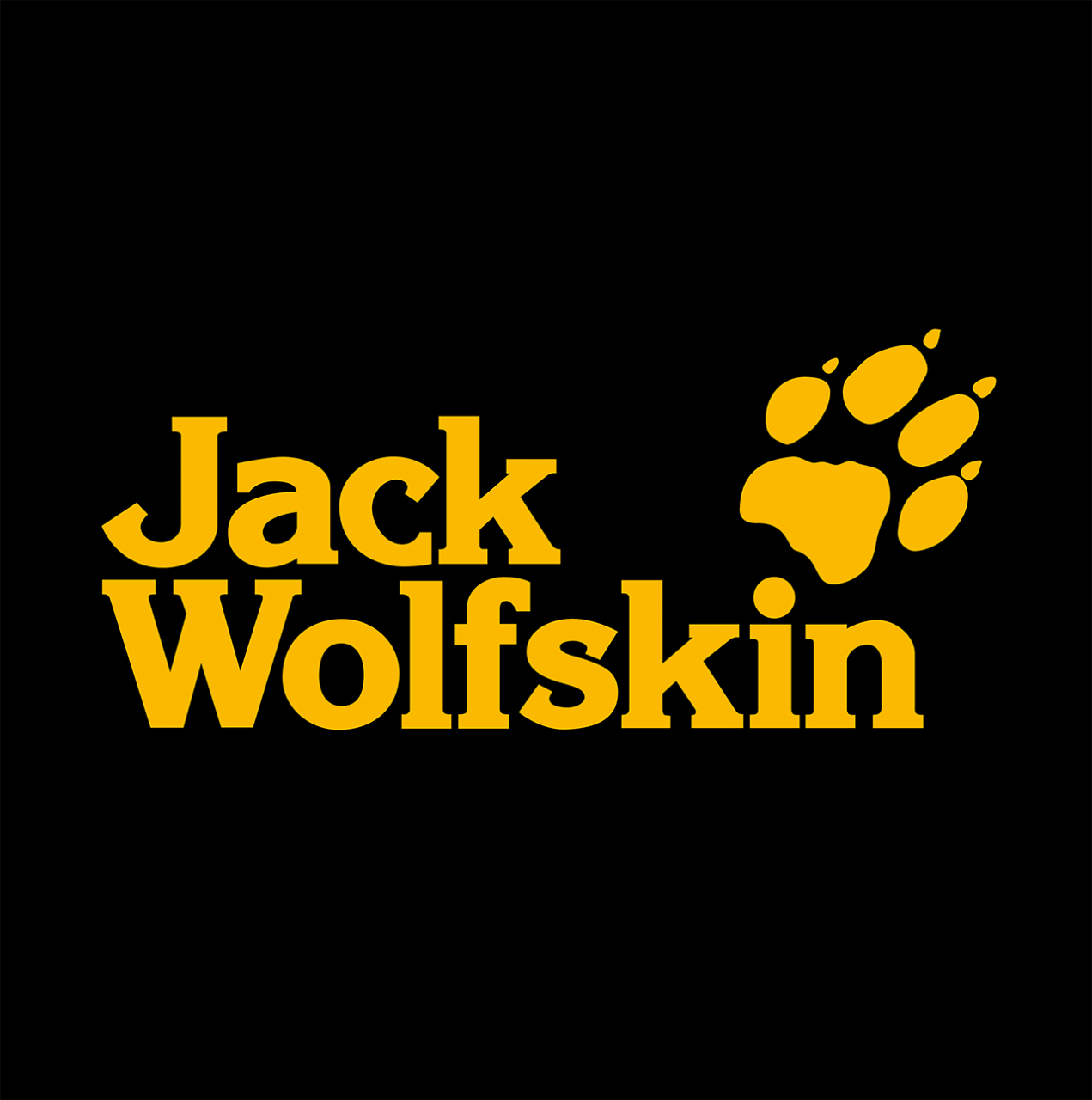 Jack Wolfskin Tongari Jacket Women fleecevest