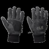 Jack Wolfskin Stormlock Handschoenen
