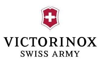 Victorinox Forester Soft Grip