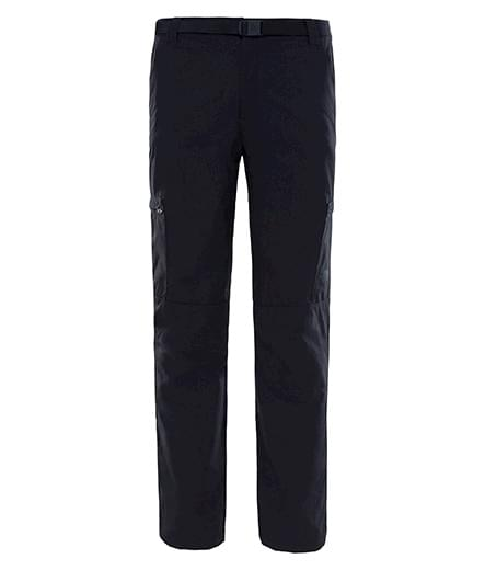The North Face Winter Exploration Cargo broek