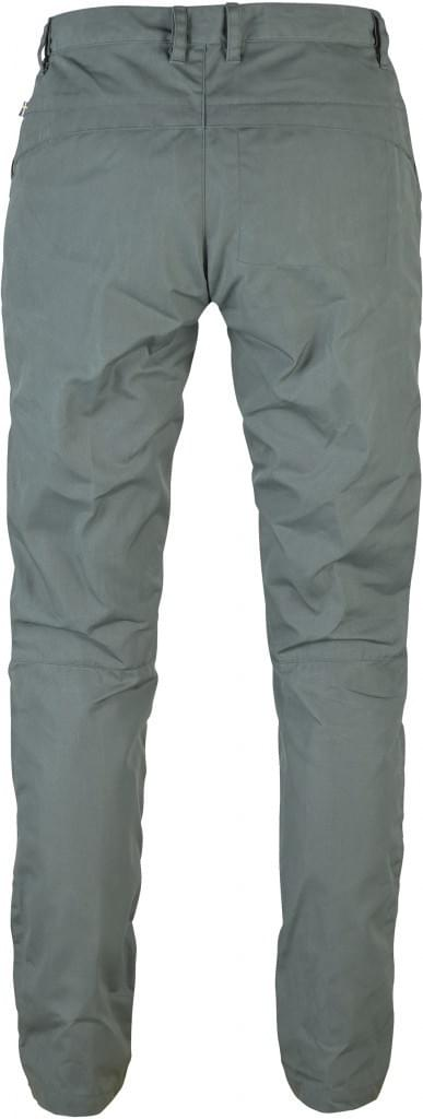 Fjallraven High Coast Fall Trousers Women