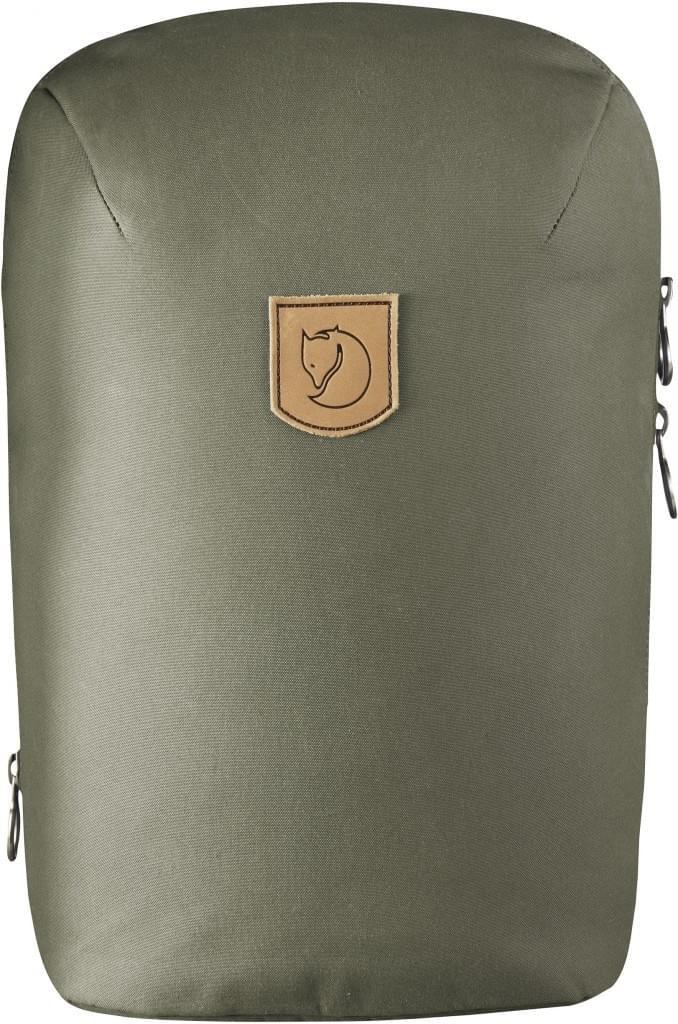Fjallraven Kiruna Backpack Small