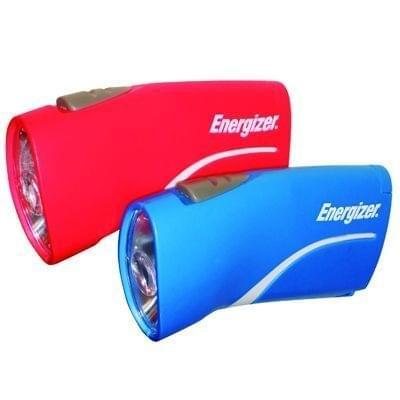 Energizer Pocket Light Zaklamp