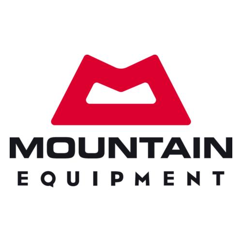 Mountain Equipment Glacier 450 Womens LZ Regular