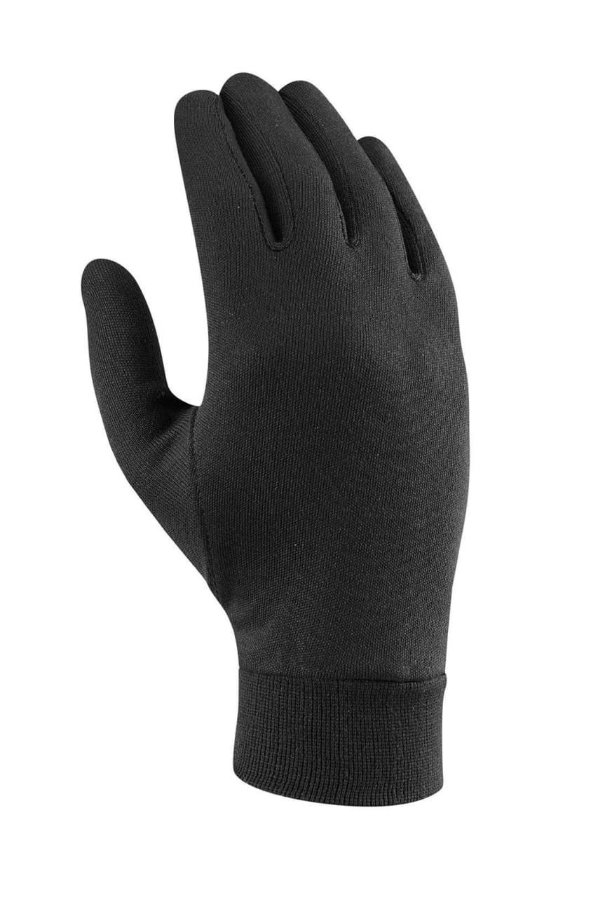 RAB Silkwarm Glove