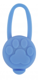 Icepeak Pet Wonder Paw Led Turquoise