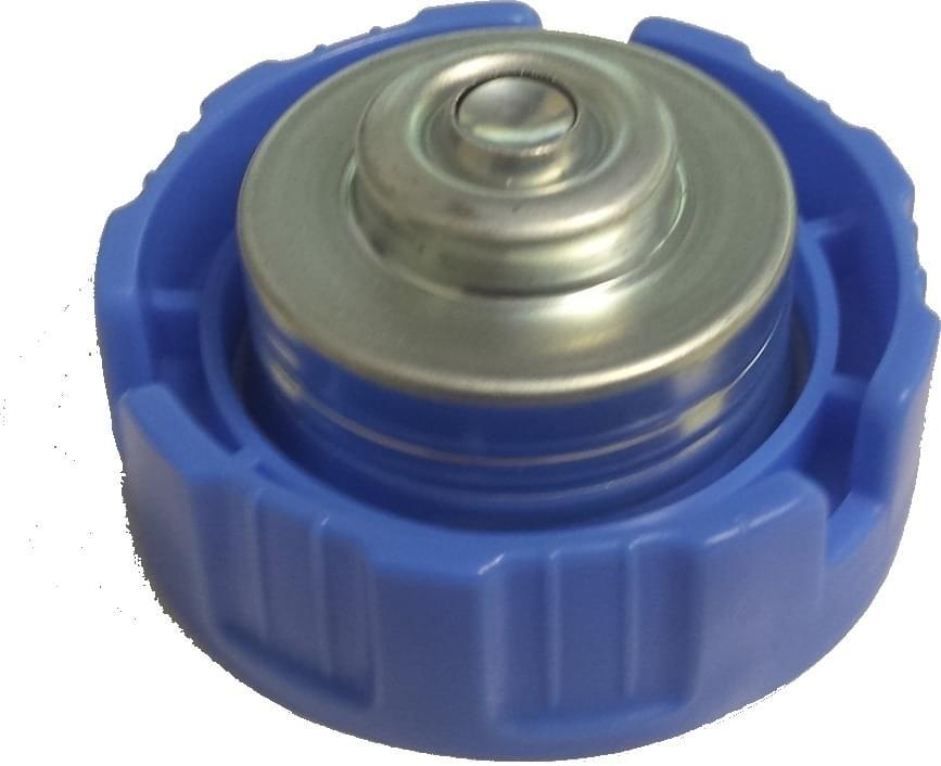 Qlima Tankdop SRE 1330 TC Qlima > Verwarming » Petroleum kachels > Kampeerartikelen