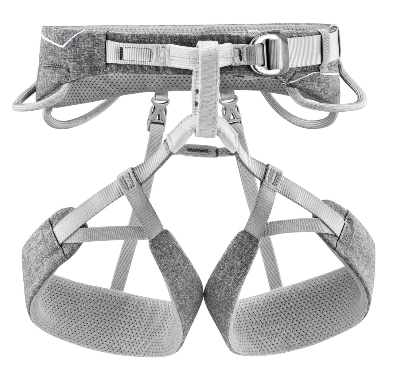 Petzl Sama Mottled Grey