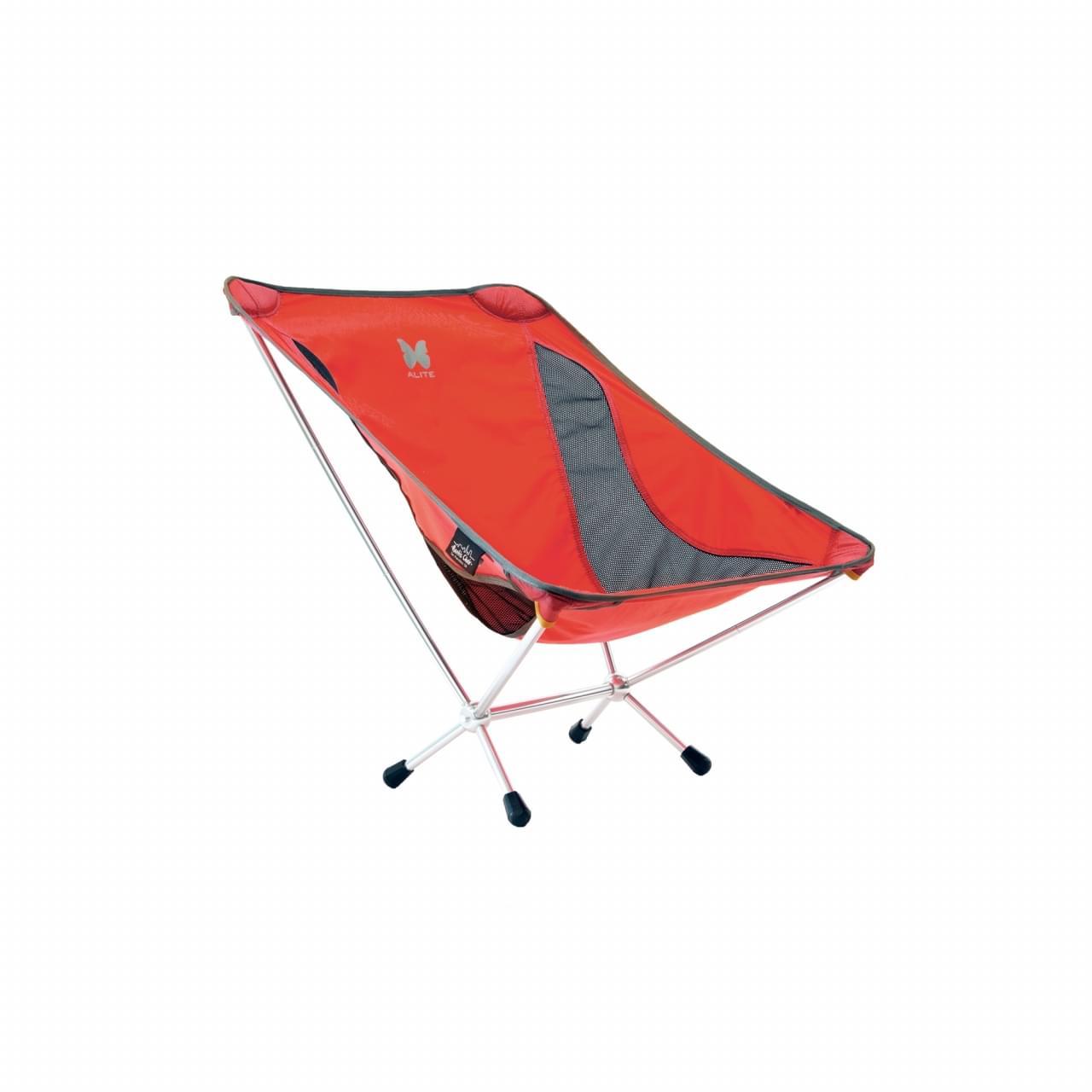 Alite Mantis Chair Lichtgewicht stoel