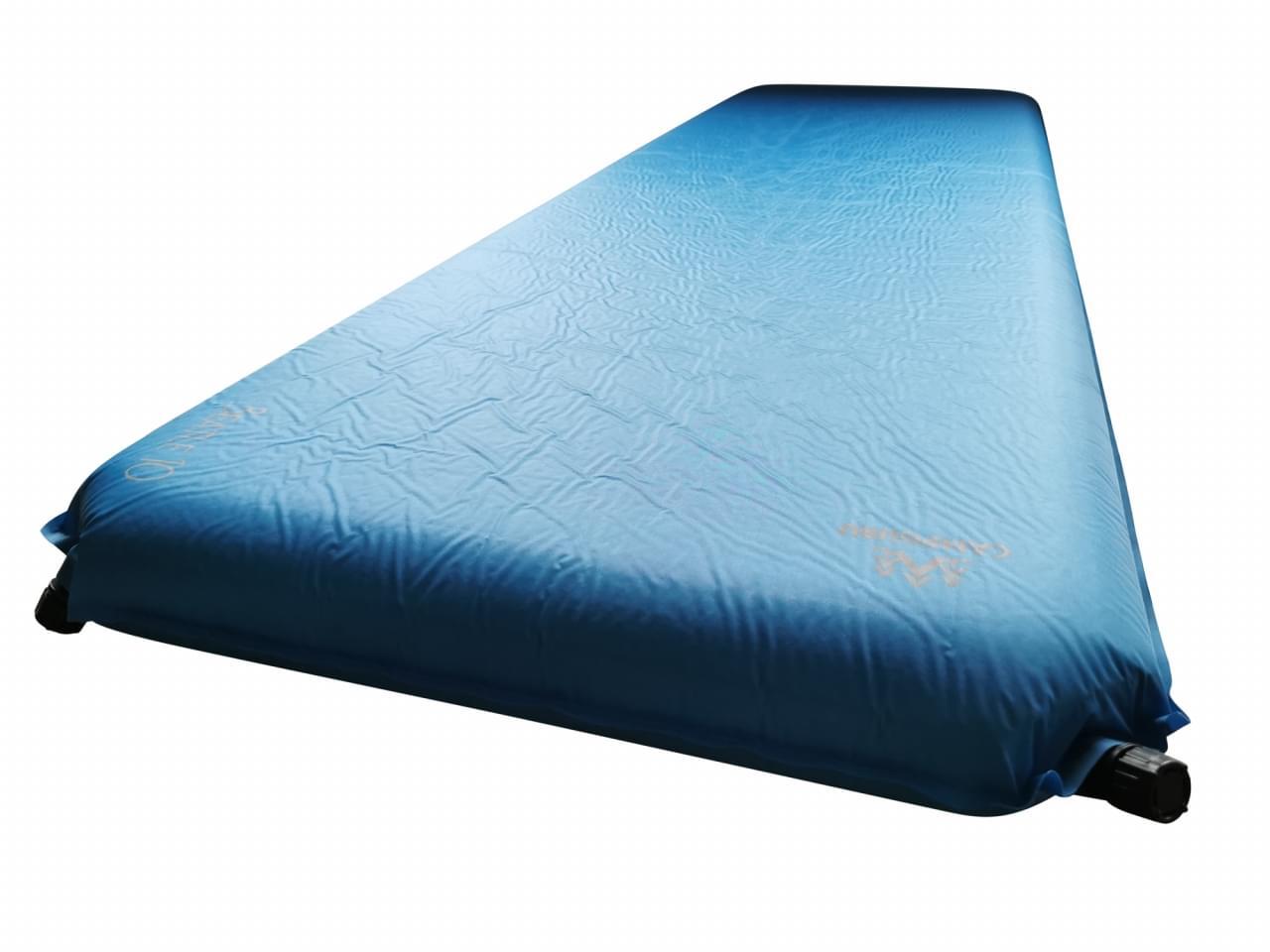 Human Comfort Beatle 10 Slaapmat