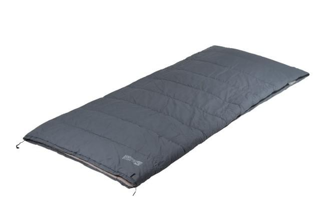 Human Comfort Espas XL Deken Slaapzak