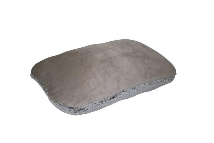 Human Comfort Bansat Memory Foam Kussen
