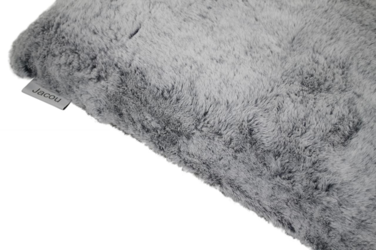 Memory Foam Kussen : Human comfort jacou memory foam kussen